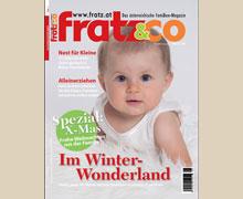 Babyfotos Wien