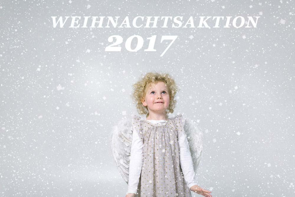 weihnachtsfotos wien