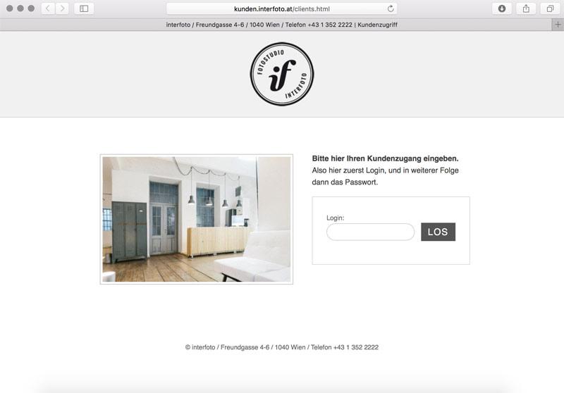 kunden.interfoto.at