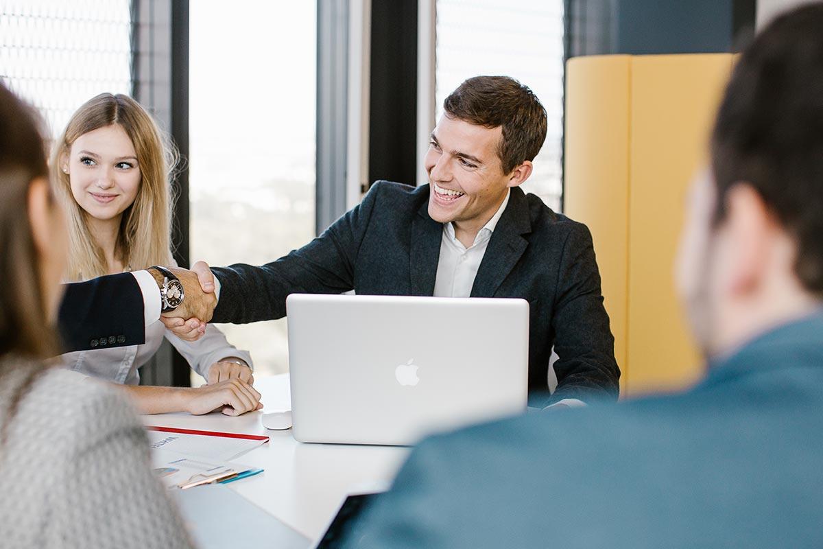 businessfotos imagefotos wien
