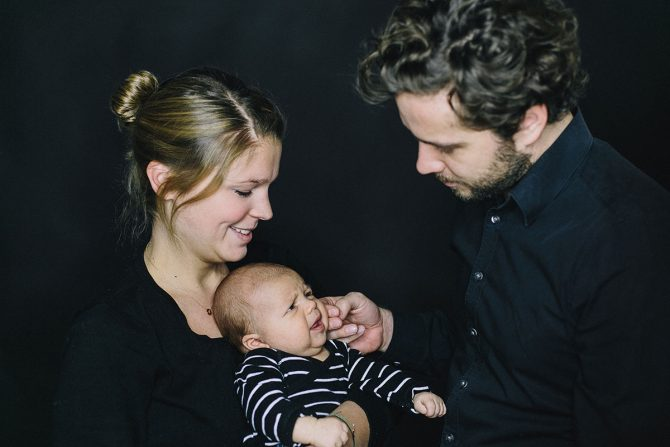 familienfotos babyfotos fotostudio wien