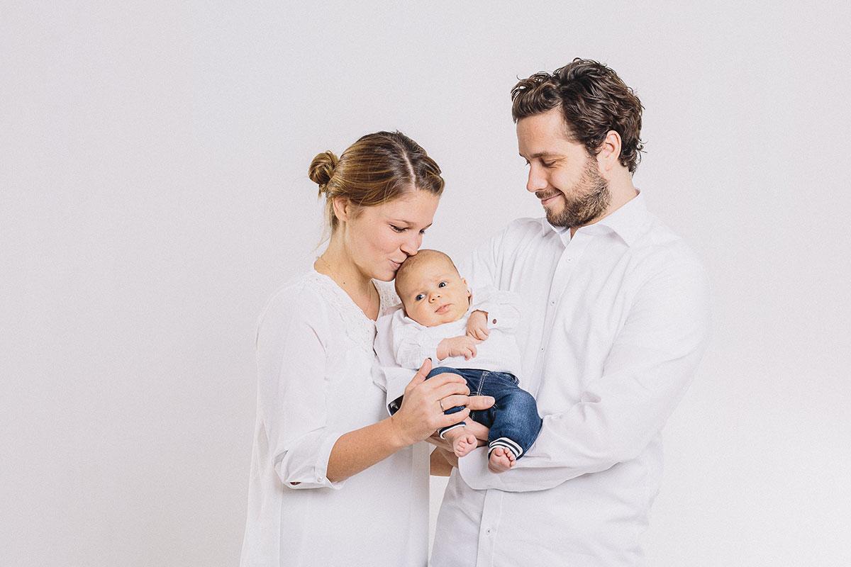 familienfotos fotograf wien