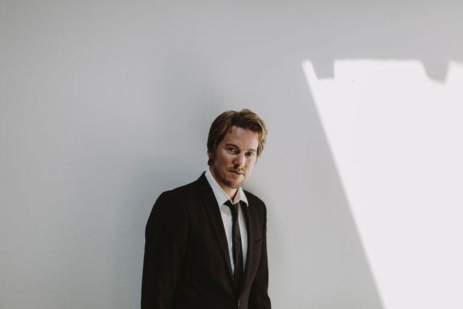 kuenstlerportraits fotograf wien
