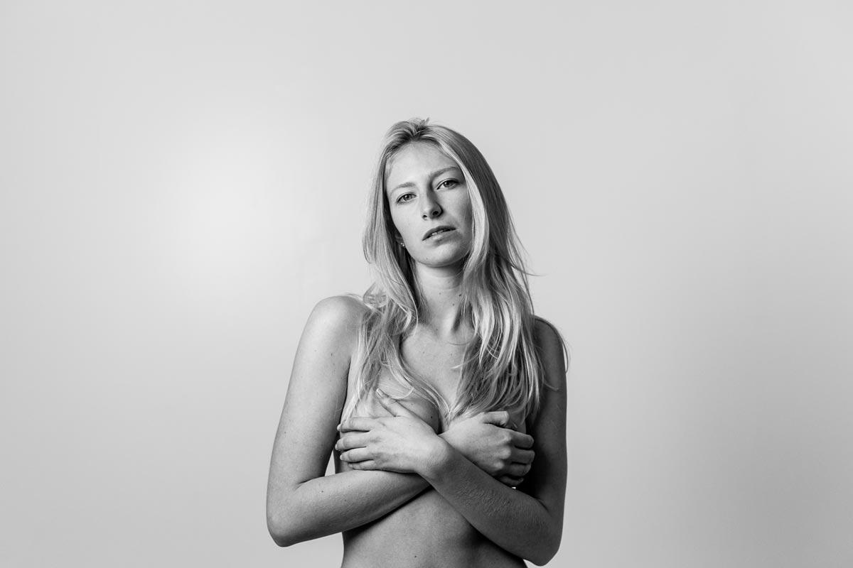 aktfotos boudoir fotograf wien