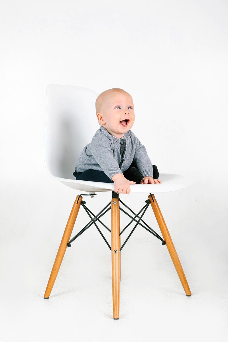 babyfotos kinderfotos fotograf wien