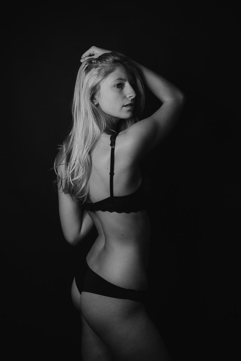 erotische fotos fotograf wien