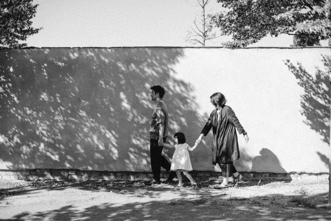 familienfotos schoenbrunn fotograf wien