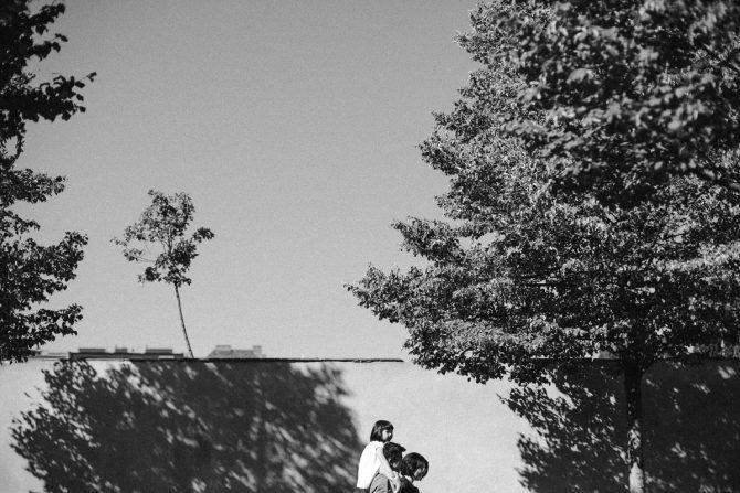 fotograf familienfotos outdoor wien