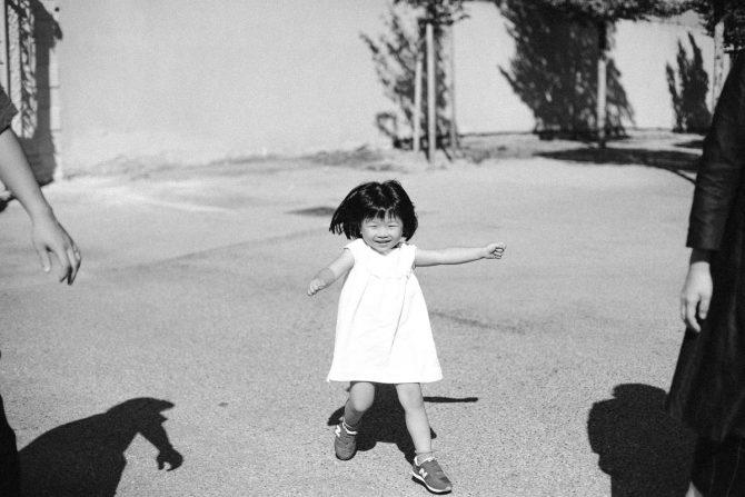 kinderfotos draussen fotograf wien